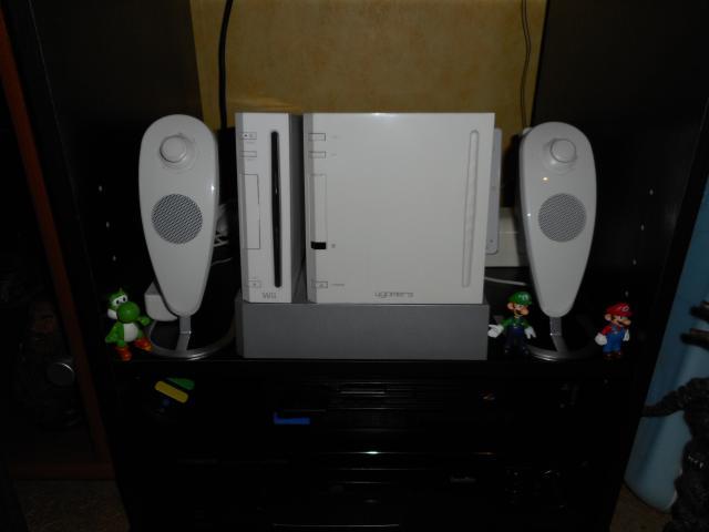 Collection yan67 : Arrivées Jeux PS1(19) et NES  p5 : 07/09/16 DSCN0150_zps1d79286a
