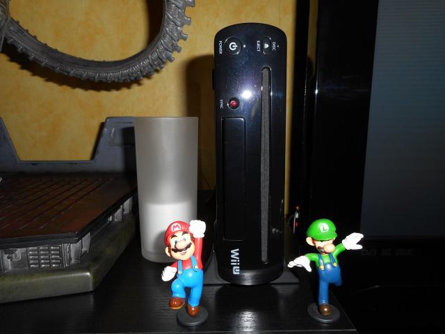 Collection yan67 : Arrivées Jeux PS1(19) et NES  p5 : 07/09/16 DSCN0151_zps1b7f9591