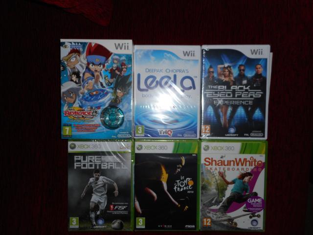 Collection yan67 : Arrivées Jeux PS1(19) et NES  p5 : 07/09/16 DSCN0162_zps33b69a4b