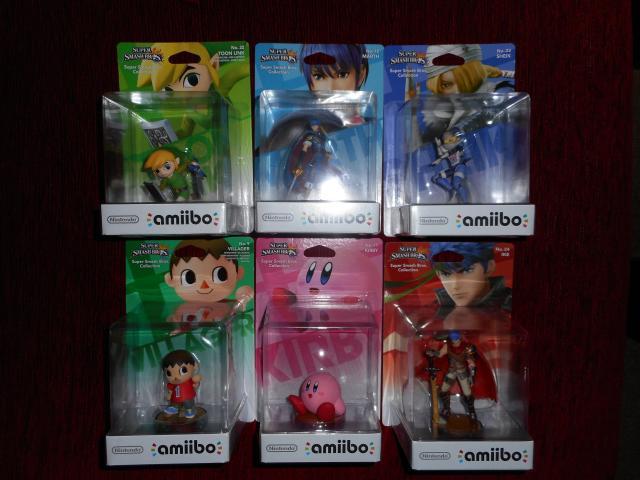 Collection yan67 : Arrivées Jeux PS1(19) et NES  p5 : 07/09/16 DSCN0164_zpsbe4ab944