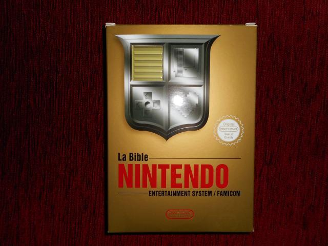 Collection yan67 : Arrivées Jeux PS1(19) et NES  p5 : 07/09/16 DSCN0167_zpsgomlmqzr