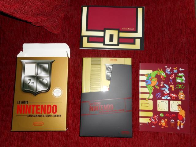 Collection yan67 : Arrivées Jeux PS1(19) et NES  p5 : 07/09/16 DSCN0168_zpsluypyntb