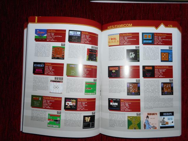 Collection yan67 : Arrivées Jeux PS1(19) et NES  p5 : 07/09/16 DSCN0169_zpsur8w8nm6