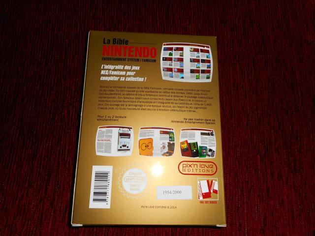 Collection yan67 : Arrivées Jeux PS1(19) et NES  p5 : 07/09/16 DSCN0170_zpsgh5ym4x0