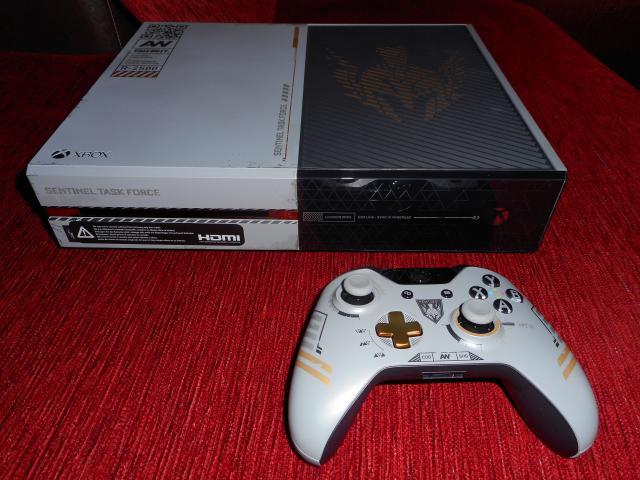 Collection yan67 : Arrivées Jeux PS1(19) et NES  p5 : 07/09/16 DSCN0176_zpszozd2ctr