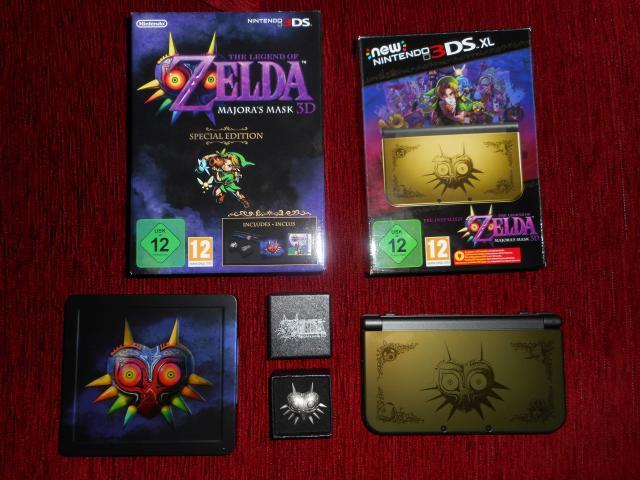 Collection yan67 : Arrivées Jeux PS1(19) et NES  p5 : 07/09/16 - Page 2 DSCN0199_zpsylfrr7m3