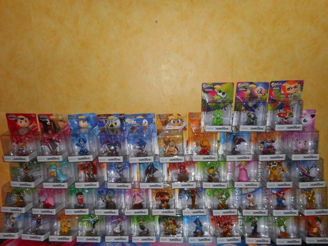 Collection yan67 : Arrivées Jeux PS1(19) et NES  p5 : 07/09/16 - Page 2 DSCN0256_zps9khmv3bc