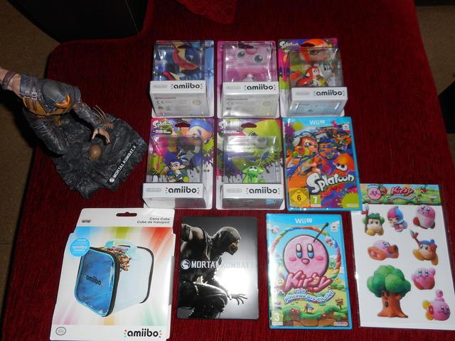 Collection yan67 : Arrivées Jeux PS1(19) et NES  p5 : 07/09/16 - Page 2 DSCN0258_zpsuvnucsno