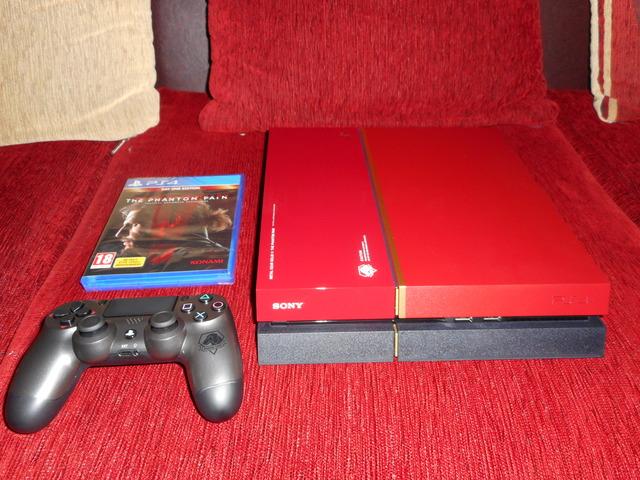 Collection yan67 : Arrivées Jeux PS1(19) et NES  p5 : 07/09/16 - Page 3 DSCN0314_zpsubdg1k7b