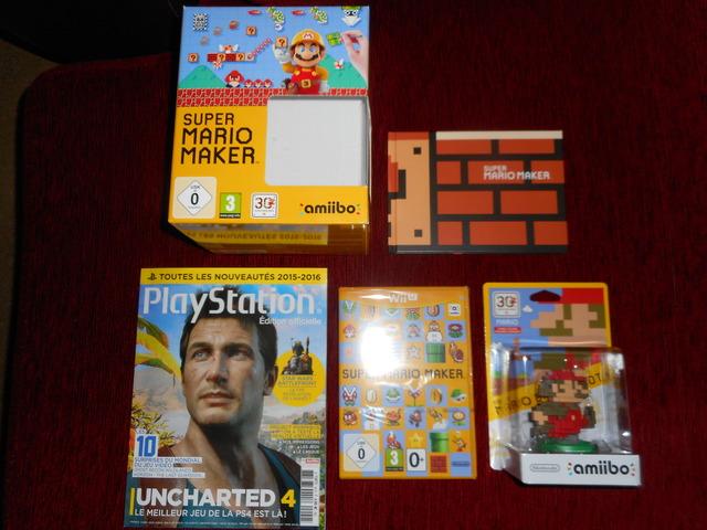 Collection yan67 : Arrivées Jeux PS1(19) et NES  p5 : 07/09/16 - Page 3 DSCN0324_zpsn10qh3vn
