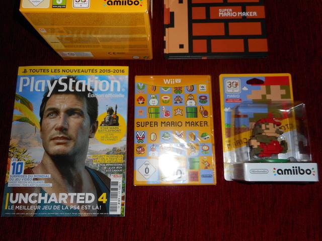 Collection yan67 : Arrivées Jeux PS1(19) et NES  p5 : 07/09/16 - Page 3 DSCN0325_zpsxgmfc6oh