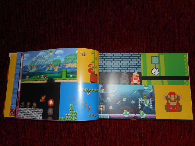 Collection yan67 : Arrivées Jeux PS1(19) et NES  p5 : 07/09/16 - Page 3 DSCN0328_zps8n4wyxwl