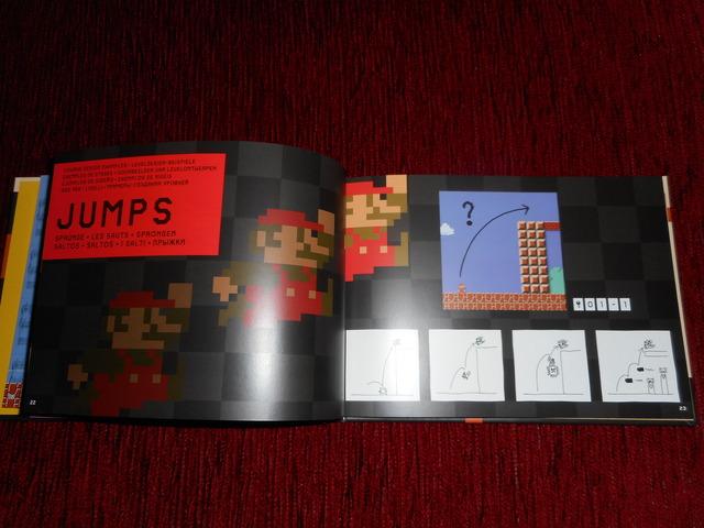 Collection yan67 : Arrivées Jeux PS1(19) et NES  p5 : 07/09/16 - Page 3 DSCN0329_zpsdozvaonl