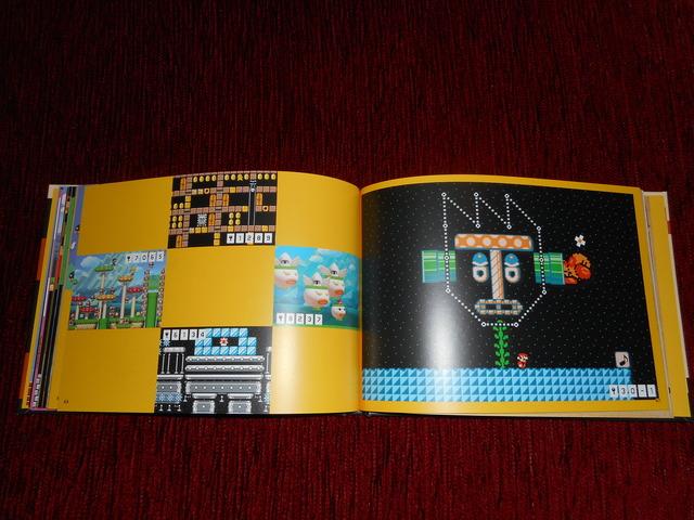 Collection yan67 : Arrivées Jeux PS1(19) et NES  p5 : 07/09/16 - Page 3 DSCN0330_zpsygduhnln