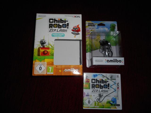 Collection yan67 : Arrivées Jeux PS1(19) et NES  p5 : 07/09/16 - Page 3 DSCN0345_zpsqpcv8go8