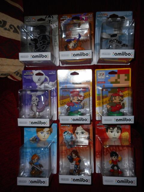 Collection yan67 : Arrivées Jeux PS1(19) et NES  p5 : 07/09/16 - Page 3 DSCN0349_zpsrhxhrezo