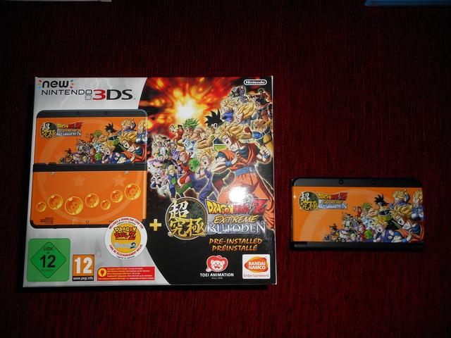 Collection yan67 : Arrivées Jeux PS1(19) et NES  p5 : 07/09/16 - Page 3 DSCN0354_zpsafawxmcj