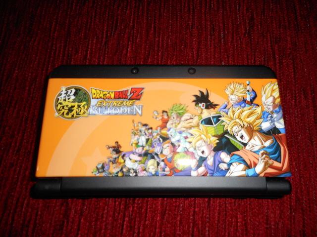Collection yan67 : Arrivées Jeux PS1(19) et NES  p5 : 07/09/16 - Page 3 DSCN0355_zpsrkqrehve