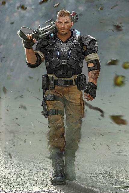 Gears of War Next Gen [Xbox One] - Page 3 Gow4%202_zpstn6k0ef4