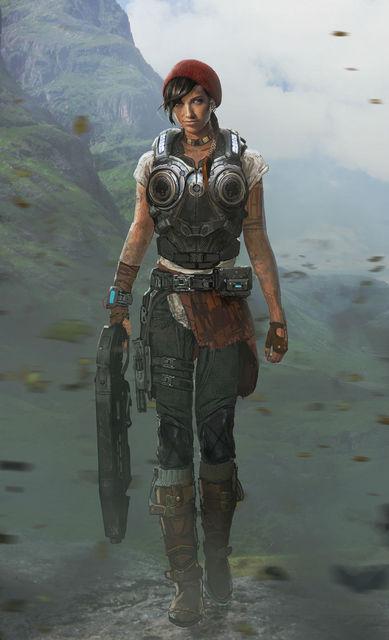 Gears of War Next Gen [Xbox One] - Page 3 Gow4_zpstmbiwqw5