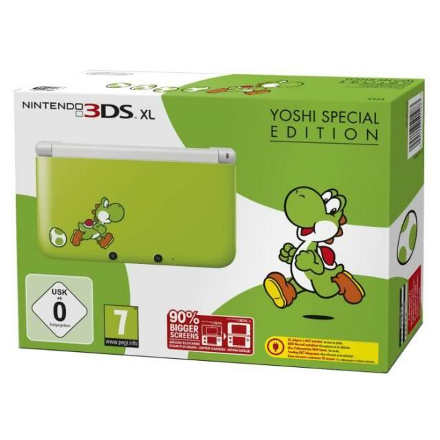 Nintendo - 3DS et New 3DS - Page 14 Nintendo-3ds-xl-yoshi-special-edition_zpsfb58c6eb