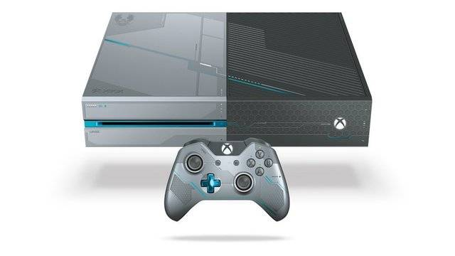 Xbox One édition Halo 5 One%20halo%205%202_zpsvhwt5slo