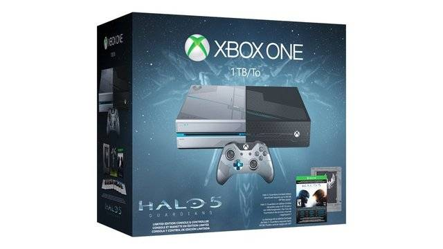 Xbox One édition Halo 5 One%20halo%205_zps1flxaqox
