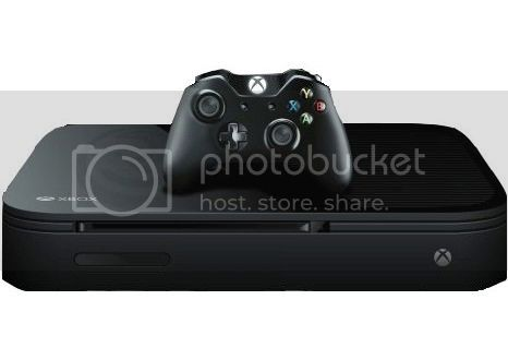 Xbox One - Page 40 One%20slim_zpsamwymmai