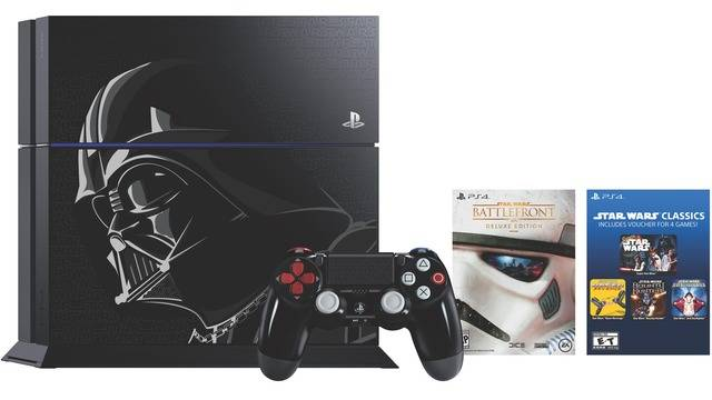 Playstation 4 - Page 23 Play4%20star%20wars_zpswe4ugsy0
