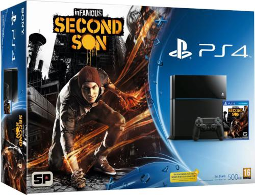 Playstation 4 - Page 18 Ps4infamous_zps5411a6cc