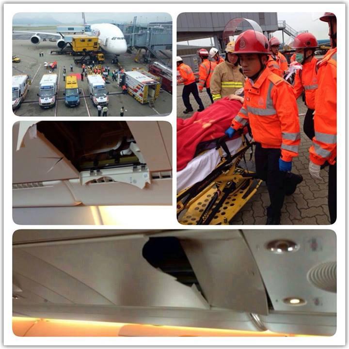20 Hurt As THAI A380 Flight Hits Turbulence 1186341_422918771150080_1302342408_n_zpscbe10760