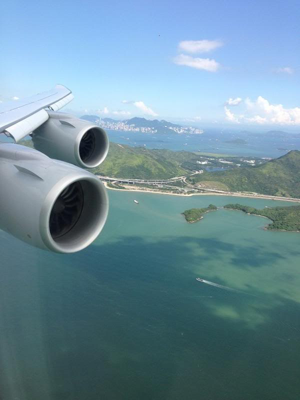 747-800 Lufthansa 1_zpsae22aad5