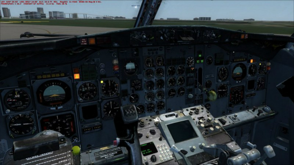 Painel do Captain B737-200  2012-3-11_14-22-35-337