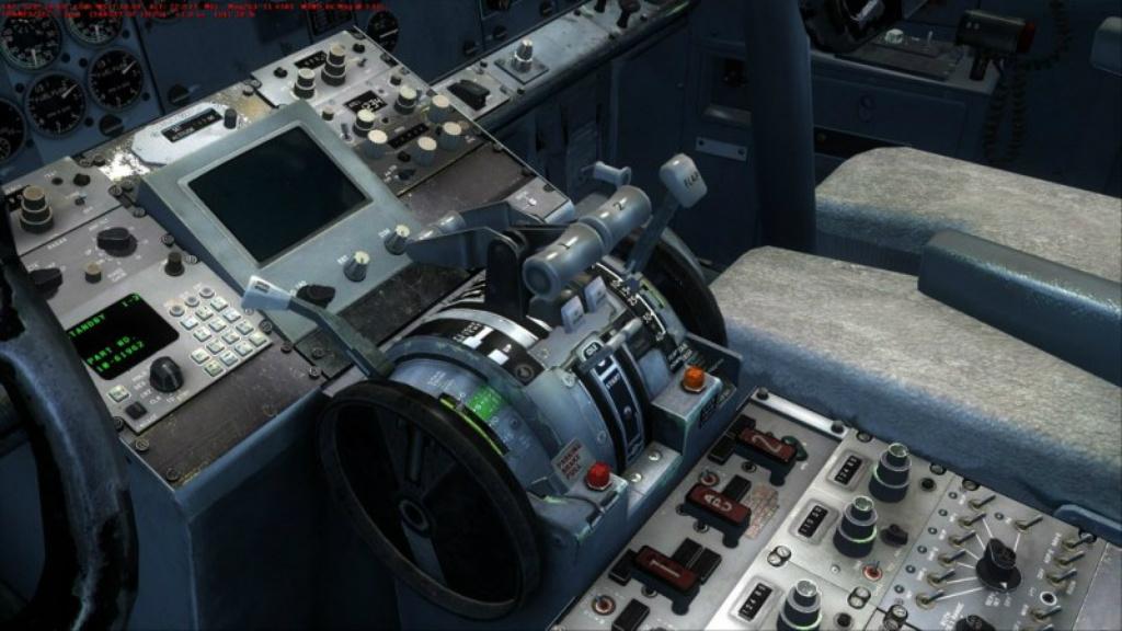 Painel do Captain B737-200  2012-3-11_14-22-42-347