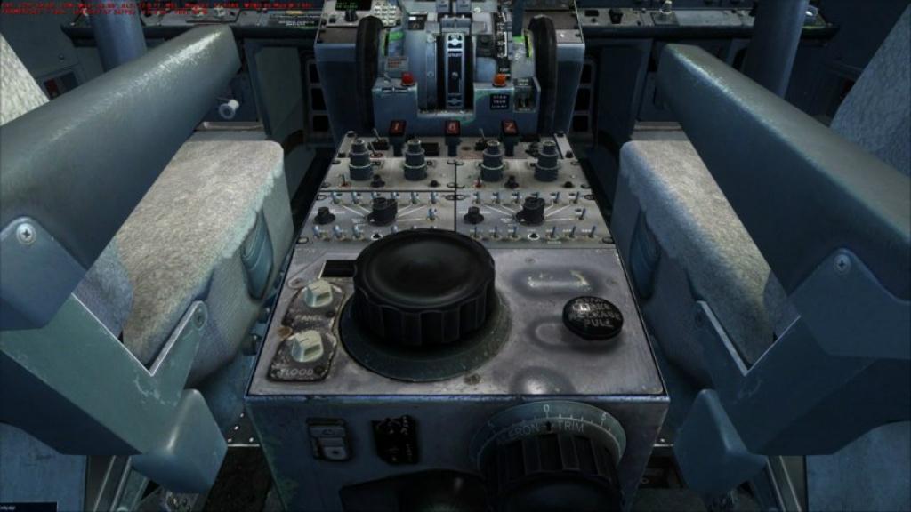 Painel do Captain B737-200  2012-3-11_14-23-14-393