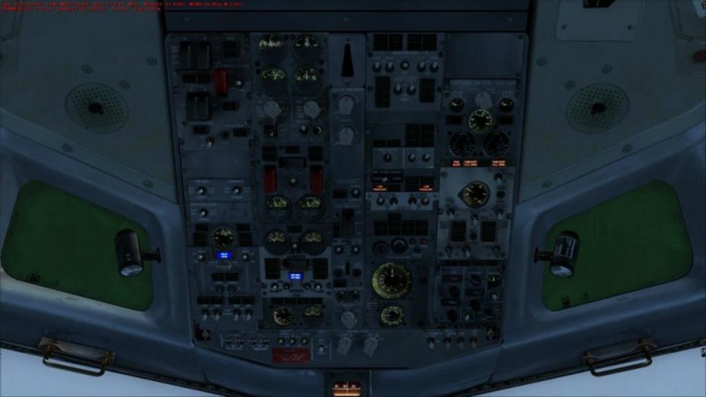 Painel do Captain B737-200  2012-3-11_14-23-25-738