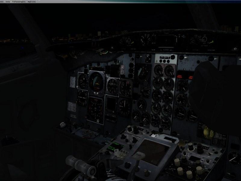 Painel do Captain B737-200  2012-3-11_14-55-38-592