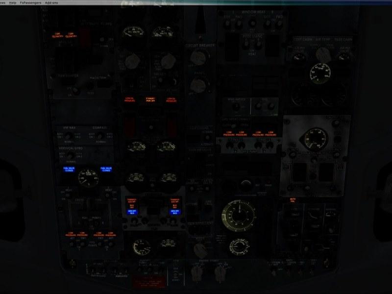 Painel do Captain B737-200  2012-3-11_14-55-49-520