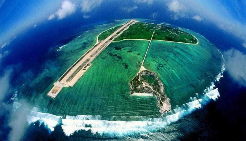 Yongxing Island Military Airport-ZJYX Capture_zps22b01a1f