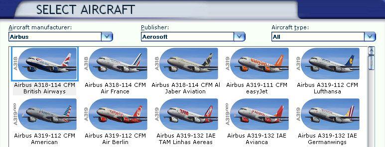 Lançamento Aerosoft A318/319 Capture_zpsa7da1292
