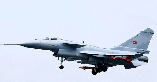 [Internacional] New fighter jet appears ready for PLA FOREIGN201502261159000403485693301_zps0o2uiu4d