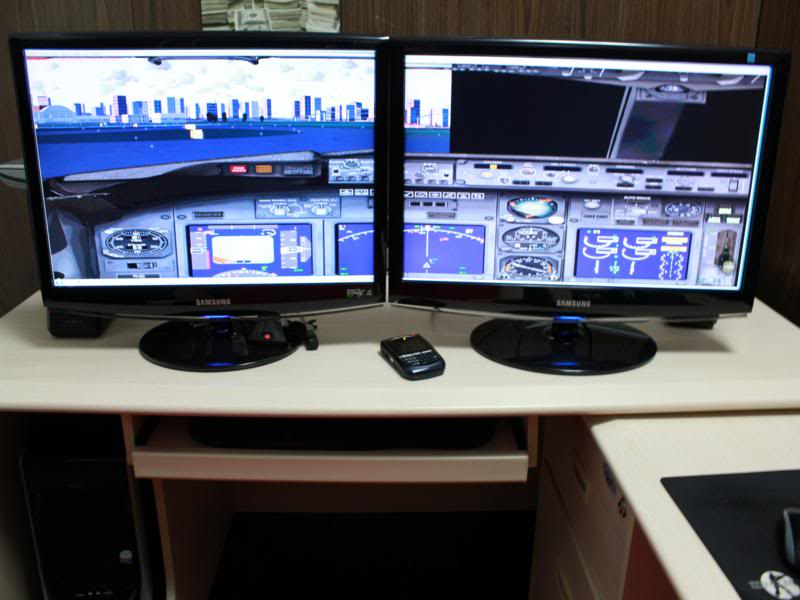 Problema usando 2 monitores IMG_1345_800x600