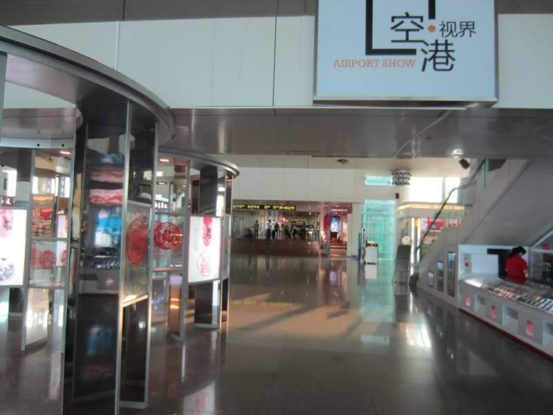Shenzhen -Shanghai Pudong - parte 1 IMG_1550camera