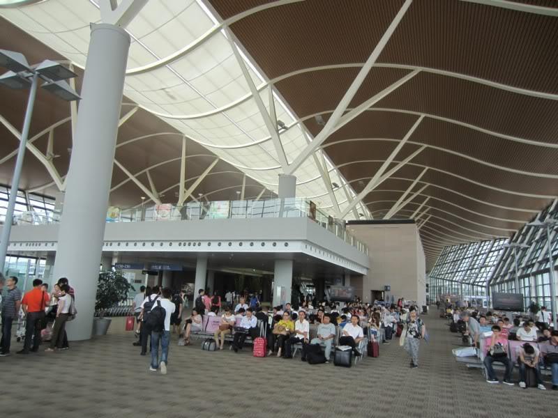 Shenzhen -Shanghai Pudong - parte 2 IMG_1749camera