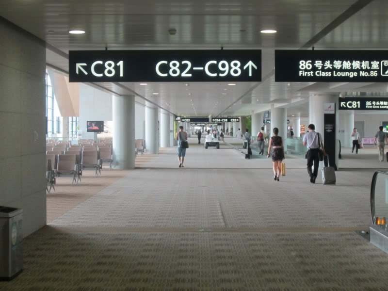 Shenzhen -Shanghai Pudong - parte 2 IMG_1783camera