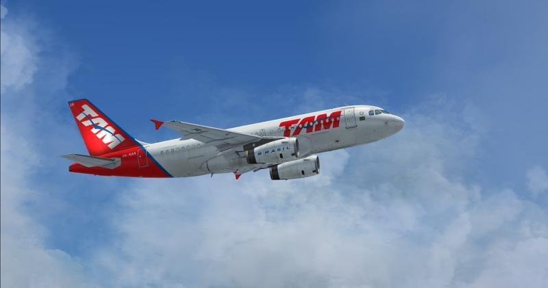 Lançamento Aerosoft A318/319 Screenshot6885_zps0a838204