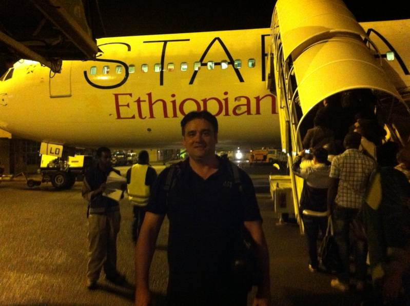 Ethiopian Airlines C537a341e9baf172b5a2035b068f1fe4_zps2c2db962