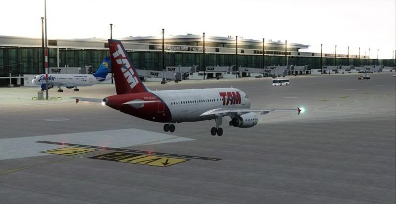 Aerosoft - Mega Airport Berlin Brandenburg Enb2014_4_18_3_17_32_zpsa829a04e