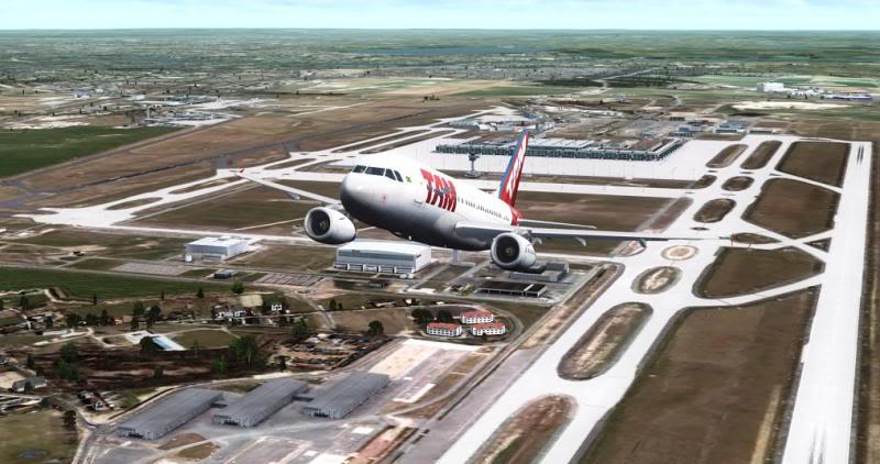 Aerosoft - Mega Airport Berlin Brandenburg Enb2014_4_18_3_33_13_zps88247205
