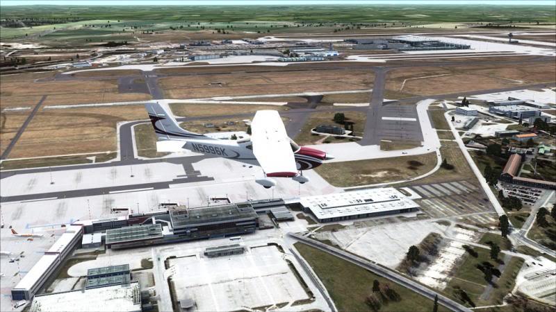 Aerosoft - Mega Airport Berlin Brandenburg Enb2014_4_18_4_4_22_zps7b885c38